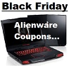 Best Black Friday Alienware Deals