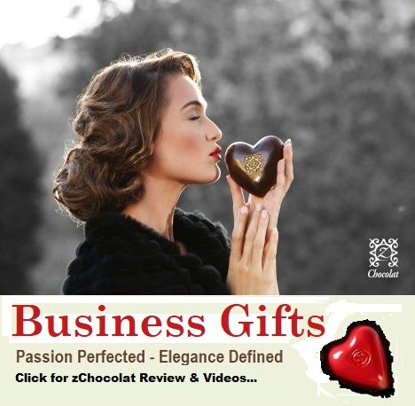 zChololat Review & Videos - Personalized Chocolate Gifts - Worldwide Express Delivery. Please Pin.