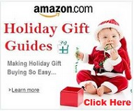 Amazone Gift Guides