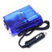 Auto Notebook Laptop AC Adapter Banner!