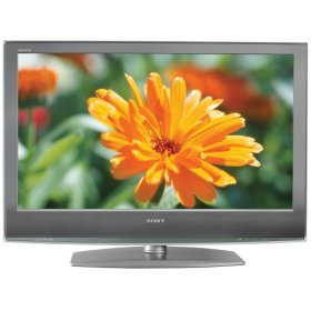 Sony_KDL40S2000_40_Bravia_Flat_Panel_LCD_HDTV