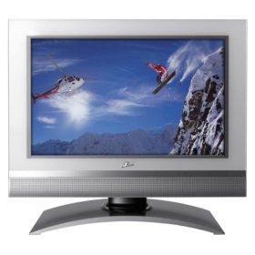 Zenith_L17W36_17_LCD_Flat-Panel_HDTV