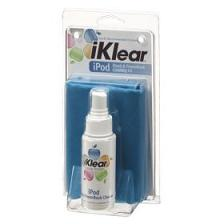 iKlear Cleaning Kit