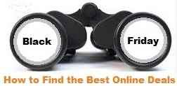 Best Deals Online