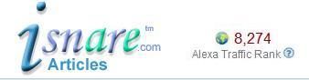 iSnare.com