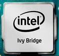 Ivy Bridge Gaming Notebooks