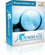Click Here To Buy Keyword Elite