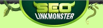 Seo Link Monster Banner
