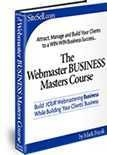 Webmaster Business Course by Ken Evoy